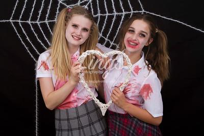 HPFS Halloween - IMG_7225