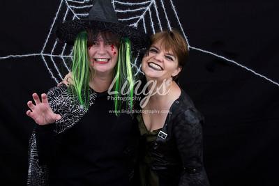 HPFS Halloween - IMG_6982