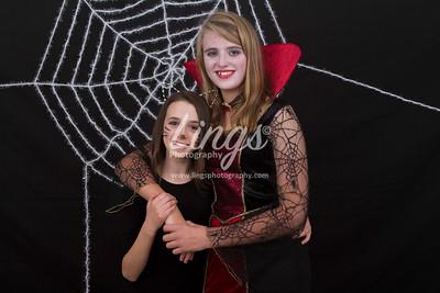 HPFS Halloween - IMG_7226