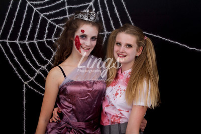 HPFS Halloween - IMG_7373