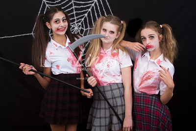 HPFS Halloween - IMG_6984
