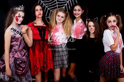 HPFS Halloween - IMG_6985