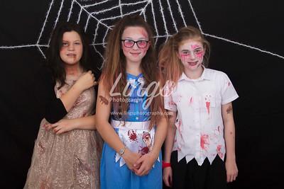 HPFS Halloween - IMG_6987