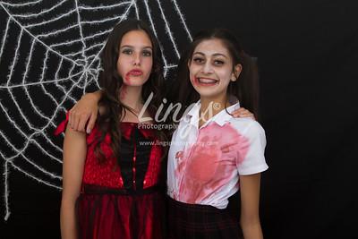 HPFS Halloween - IMG_7156