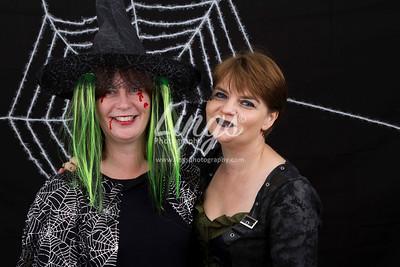 HPFS Halloween - IMG_6981