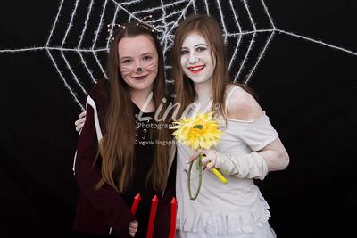 HPFS Halloween - IMG_6992
