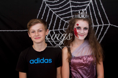 HPFS Halloween - IMG_7389