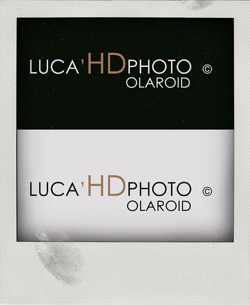 LUCA'HDPHOTO MyPolaroid?