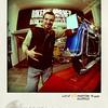 "BIKERSCORNER Carlo 11/2009<br /> <br />  <a href=""http://www.bikerscorner.it/"">http://www.bikerscorner.it/</a>"