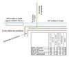 In-Mast Wiring schematic