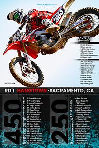 13_Race_Results_mx_rnd1