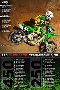 13_Race_Results_mx_rnd5