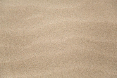 Day 302: Sand