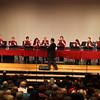 Handbell Ensemble - Jingle Bells