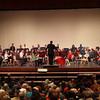 7th & 8th Grade Band - Sleigh Bell Fantasy