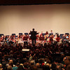 """6th Grade Band - Believe (from """"The Polar Express"""")"""