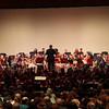 6th Grade Band - Jingle Bells