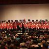 6th Grade Chorus - Here in my House