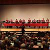6th Grade Chorus - Processional Alleluia