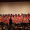Zephyr Choir - Boys of Fall
