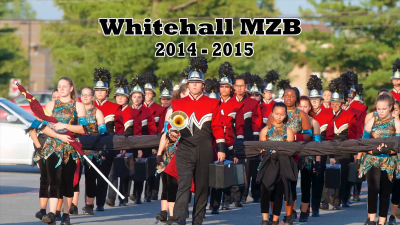 MZB 2014-2015