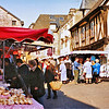 "Avranches - 2002 - le Marché <a title=""godaddy counter"" href=""http://statcounter.com/godaddy_website_tonight/"" target=""_blank""><img style=""display:none;"" src=""http://c.statcounter.com/2514080/0/73d54fdc/0/"" alt=""godaddy counter""></a>"