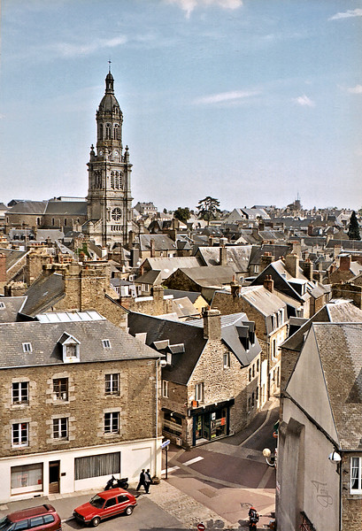"""<html>Avranches 2003 - depuis les Remparts vers Saint-Gervais <a title=""""godaddy counter"""" href=""""http://statcounter.com/godaddy_website_tonight/"""" target=""""_blank""""><img style=""""display:none;"""" src=""""http://c.statcounter.com/2514080/0/73d54fdc/0/"""" alt=""""godaddy counter""""></a></html>"""