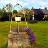 "Avranches 2002 - Les Mares - Puits en Fleurs <a title=""godaddy counter"" href=""http://statcounter.com/godaddy_website_tonight/"" target=""_blank""><img style=""display:none;"" src=""http://c.statcounter.com/2514080/0/73d54fdc/0/"" alt=""godaddy counter""></a>"