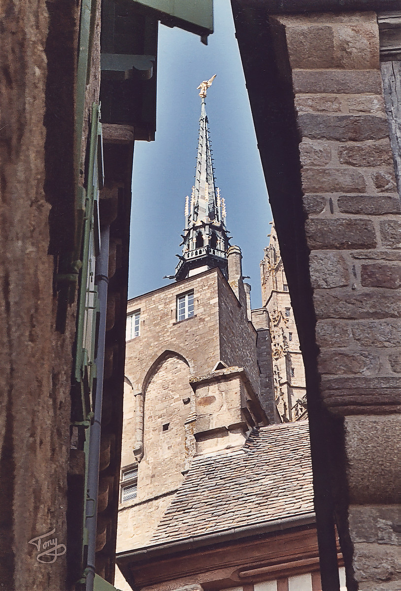 """Mont-Saint-Michel 2003 <a title=""""godaddy counter"""" href=""""http://statcounter.com/godaddy_website_tonight/"""" target=""""_blank""""><img style=""""display:none;"""" src=""""http://c.statcounter.com/2514080/0/73d54fdc/0/"""" alt=""""godaddy counter""""></a>"""