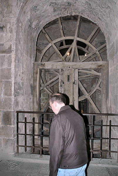"<html>Mont-Saint-Michel 2006 - Father Mark Heads for the Treadmill <a title=""godaddy counter"" href=""http://statcounter.com/godaddy_website_tonight/"" target=""_blank""><img style=""display:none;"" src=""http://c.statcounter.com/2514080/0/73d54fdc/0/"" alt=""godaddy counter""></a></html>"