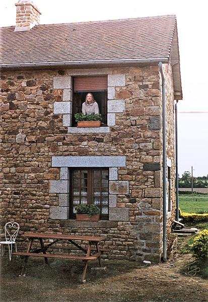 "<html>Le Val-Saint-Père 2002 - La Maraicherie <a title=""godaddy counter"" href=""http://statcounter.com/godaddy_website_tonight/"" target=""_blank""><img style=""display:none;"" src=""http://c.statcounter.com/2514080/0/73d54fdc/0/"" alt=""godaddy counter""></a></html>"