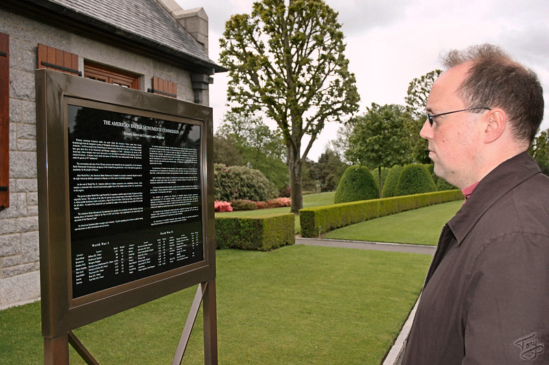 """<html>Saint-James 2006 - Brittany American Cemetery <a title=""""godaddy counter"""" href=""""http://statcounter.com/godaddy_website_tonight/"""" target=""""_blank""""><img style=""""display:none;"""" src=""""http://c.statcounter.com/2514080/0/73d54fdc/0/"""" alt=""""godaddy counter""""></a></html>"""