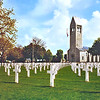 """Saint-James 2002 - Brittany American Cemetery <a title=""""godaddy counter"""" href=""""http://statcounter.com/godaddy_website_tonight/"""" target=""""_blank""""><img style=""""display:none;"""" src=""""http://c.statcounter.com/2514080/0/73d54fdc/0/"""" alt=""""godaddy counter""""></a>"""