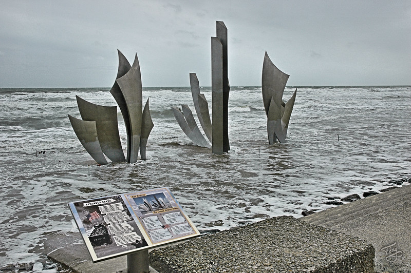 "<html>Les Braves - Omaha Beach Memorial<a title=""godaddy counter"" href=""http://statcounter.com/godaddy_website_tonight/"" target=""_blank""><img style=""display: none;"" src=""http://c.statcounter.com/2514080/0/73d54fdc/0/"" alt=""godaddy counter""></a></html>"
