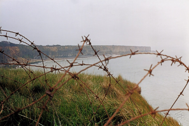 "<html>Pointe-du-Hoc 2002 - Cliffs Scaled D-Day by US Rangers <a title=""godaddy counter"" href=""http://statcounter.com/godaddy_website_tonight/"" target=""_blank""><img style=""display:none;"" src=""http://c.statcounter.com/2514080/0/73d54fdc/0/"" alt=""godaddy counter""></a></html>"