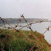 "Pointe-du-Hoc 2002 - Cliffs Scaled D-Day by US Rangers <a title=""godaddy counter"" href=""http://statcounter.com/godaddy_website_tonight/"" target=""_blank""><img style=""display:none;"" src=""http://c.statcounter.com/2514080/0/73d54fdc/0/"" alt=""godaddy counter""></a>"