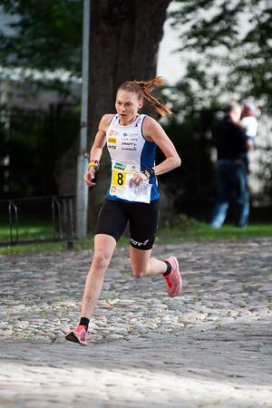 Maija Sianoja, kuva: SSL/Anu Uhotoinen