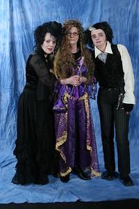 fantasy2008__0032