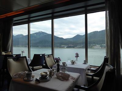 Day 5 - Juneau