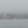 a lil' bit Foggy