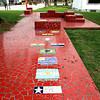 Memorial Park Las Palmas