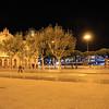 IMG_5580_1024x683