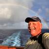 IMG_3255-1DoubleEarlyMorning Rainbow
