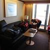cabin 042