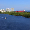 Port Everglades Inlet