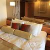 our verandah cabin  042