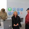 'Monkey-in-the -Middle'    Monkey--Pat--Bill