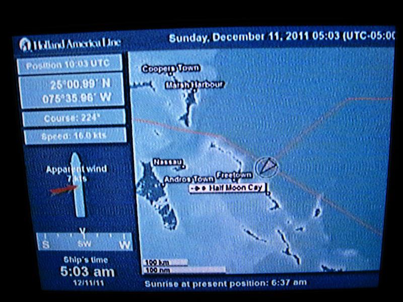 IMG_8497-1 Half Moon Cay 121111