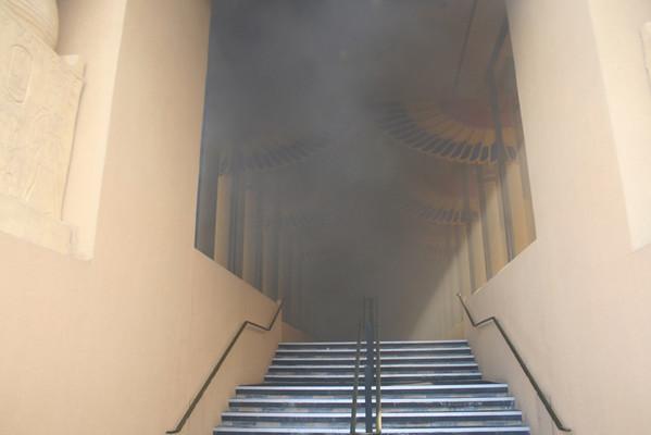 Joliet Fire Dept
