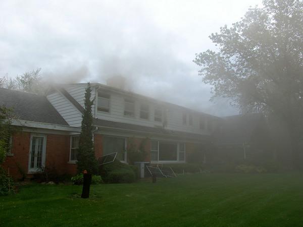 Northfield Fire Dept
